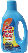 trishul-ultra-wash-detergent-soap